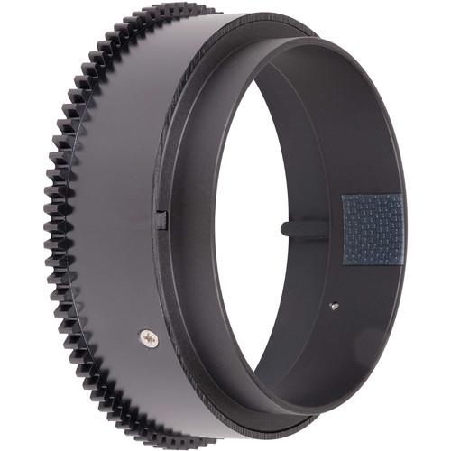 Ikelite Zoom Gear for Olympus M.Zuiko ED 12-40mm f/2.8 Lens in DLM/B Port