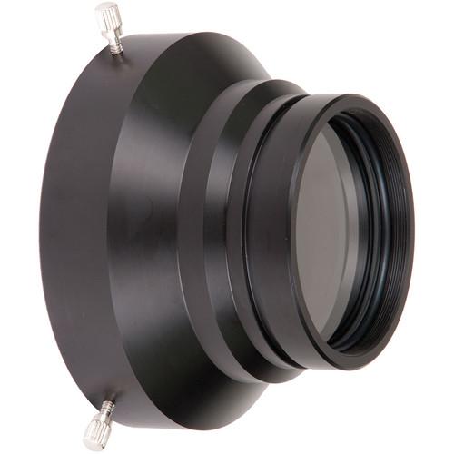 Ikelite DLM Standard Flat Port for Macro Lenses