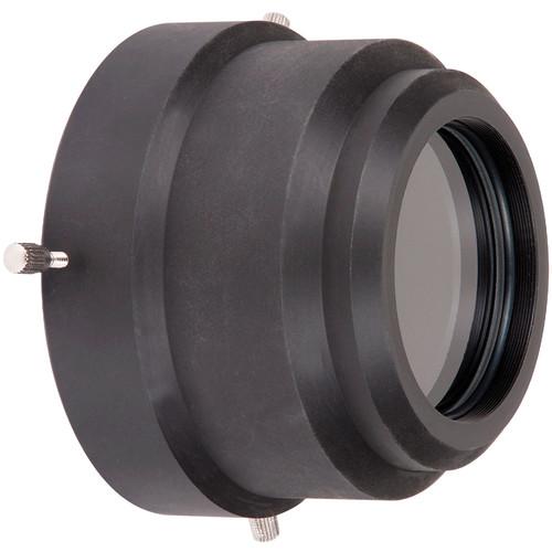 Ikelite MIL Flat Macro Port Extended for M. Zuiko 60mm ED Lens