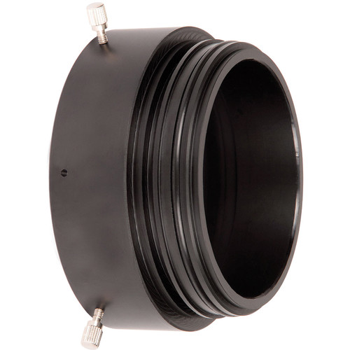 "Ikelite 1.2"" Mirrorless Dome Lens Port Extension"
