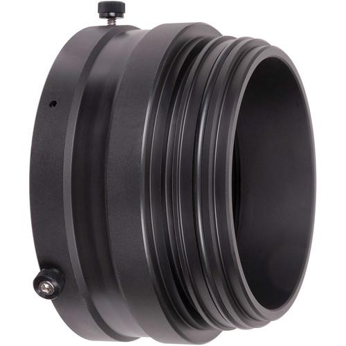 "Ikelite DLM 1.6"" Flat Lens Port Extension"