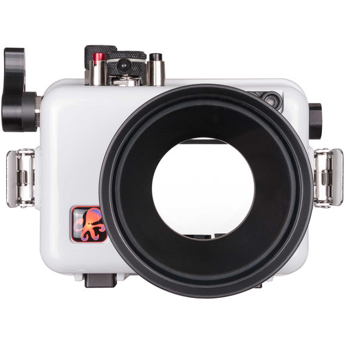 Ikelite Underwater Housing for Canon PowerShot SX720 HS