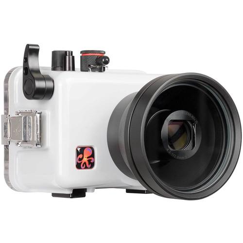 Ikelite Underwater Housing for Canon PowerShot SX730