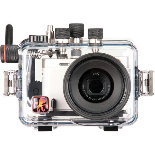Ikelite Underwater Housing for Leica C Digital Camera