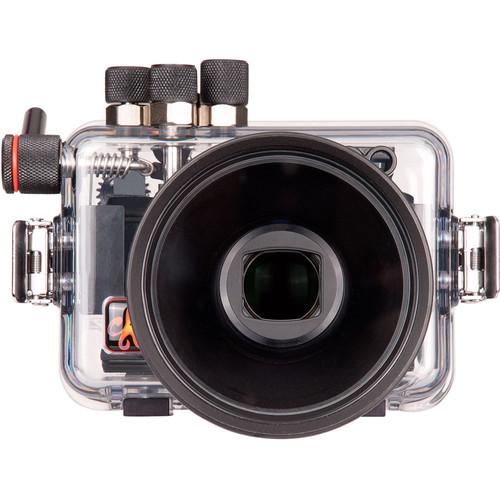 Ikelite Underwater Housing for Nikon COOLPIX S9900