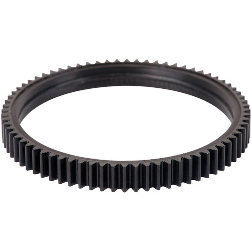 Ikelite Control Ring Gear for Underwater Housing for Canon S90 Camera