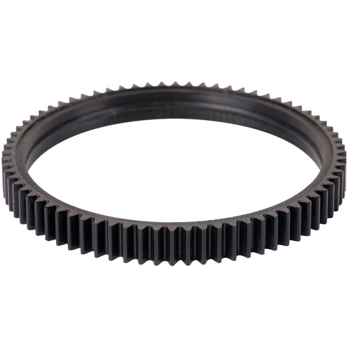 Ikelite Control Ring Gear for Underwater Housing for Canon S95 Camera