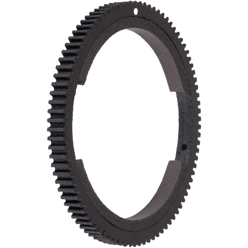 Ikelite Control Ring Gear for Underwater Housing for Panasonic LX100 or Leica D-Lux (Typ 109) Camera