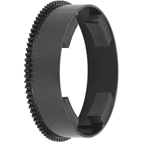 Ikelite 5515.61 Zoom/Focus Gear