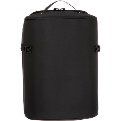 Ikigai Camera Cell Gear Bag (Large, Black)