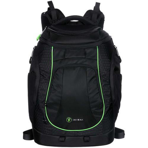Ikigai Medium Rival Backpack