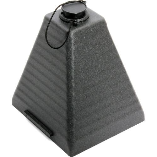 """Ilford 150mm Cone for Harman Titan 4 x 5"""" Pinhole Camera"""