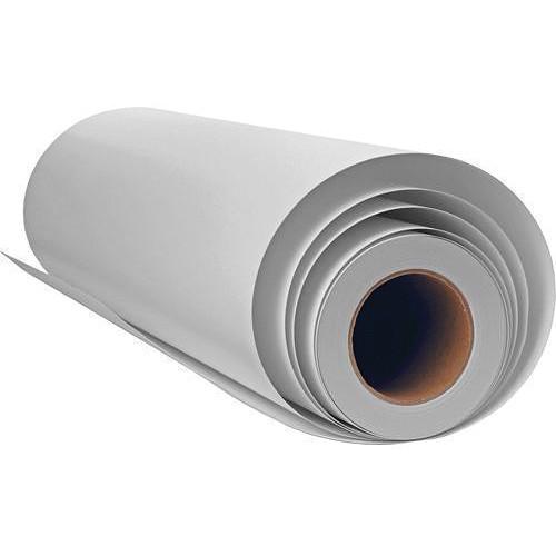 """Ilford Multigrade FB Warmtone Paper (Glossy, 56"""" x 100' Roll)"""
