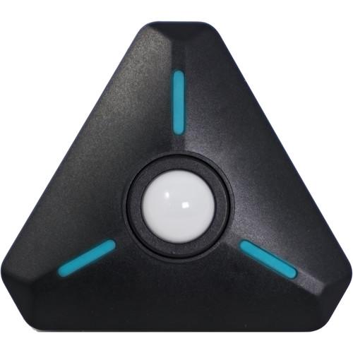 Illuminati Instrument Illuminati Light and Color Meter