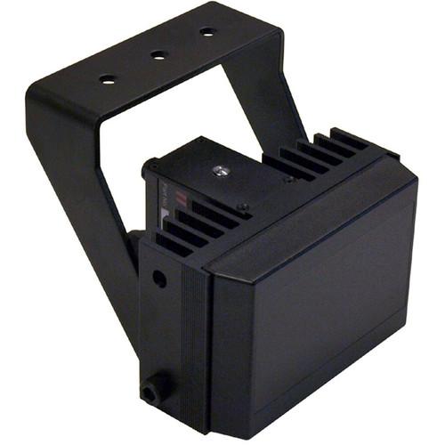 Iluminar IR148-2 Series Short-Range IR Illuminator (850nm)