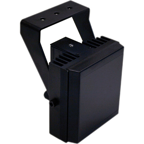 Iluminar IR312-2 Series Medium-Range IR Illuminator (850nm, 100° x 50°)