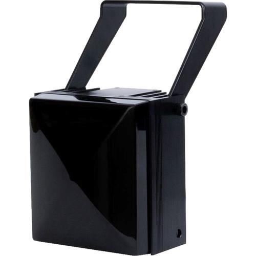 Iluminar 100 Degree 80'/850Nm Infrared Illuminator