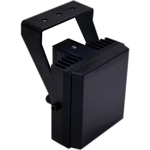 Iluminar IR312-PoE Series PoE+ Powered IR Illuminator (850nm, 100 x 50)