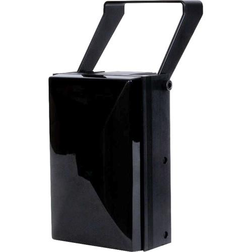 Iluminar IR623-PoE-2 Series 850nm Long Range IR Illuminator (131', 120 Degree)