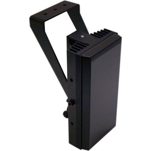 Iluminar IR919-2 Series Super-Long-Range IR Illuminator (850nm, 100° x 50°)