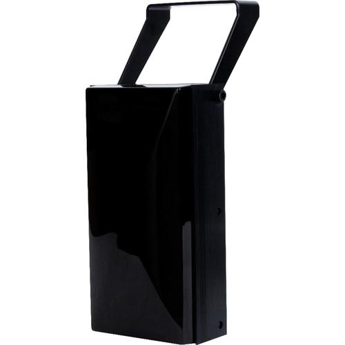 Iluminar 60 Degree 410'/850Nm Infrared Illuminator