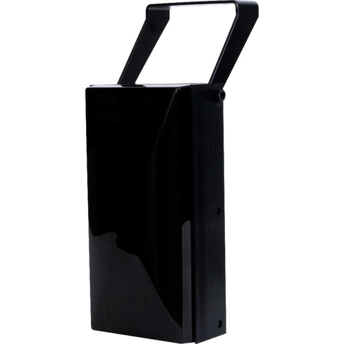 Iluminar 30 Degree 295'/940Nm Infrared Illuminator