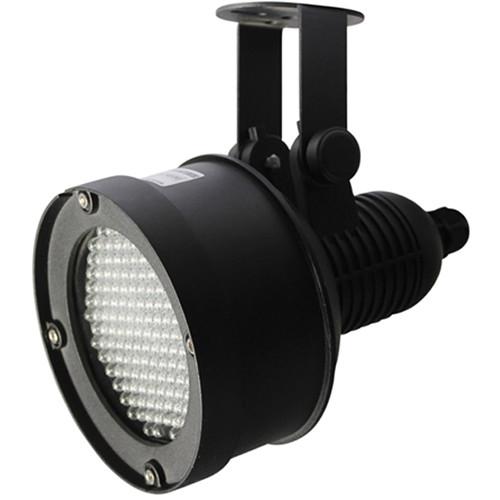 Iluminar IRC182 Series Medium-Range IR Illuminator (850nm, 120°)