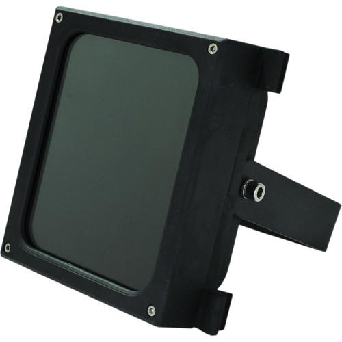 Iluminar IRC250 Series Medium-Range IR Illuminator (850nm, 30°, Black)