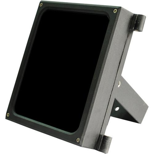 Iluminar IRC430 Series Super Long Range IR Illuminator (850nm, 90°, Black)
