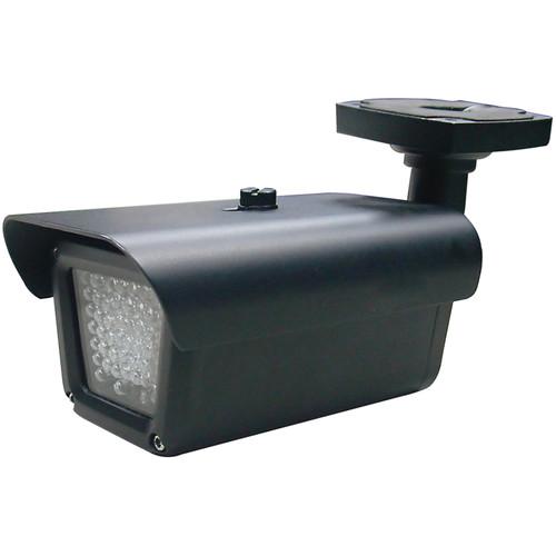Iluminar IRC99 Series Short Range IR Illuminator (33')