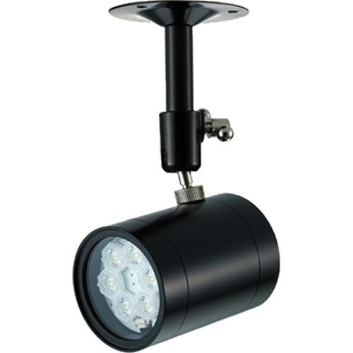 Iluminar WL100 Series White Light Illuminator (165', 15°)