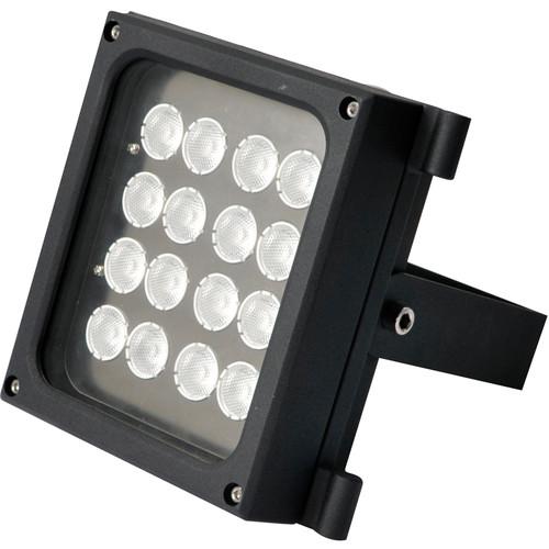Iluminar WLC200 Series Long-Range White Light Illuminator (99', 60°)