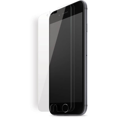 iLuv Anti-Shock Film Screen Protector for iPhone 7 Plus