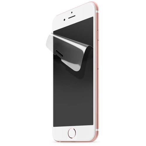 iLuv Glare-Free Protective Film Kit for iPhone 7 Plus/8 Plus