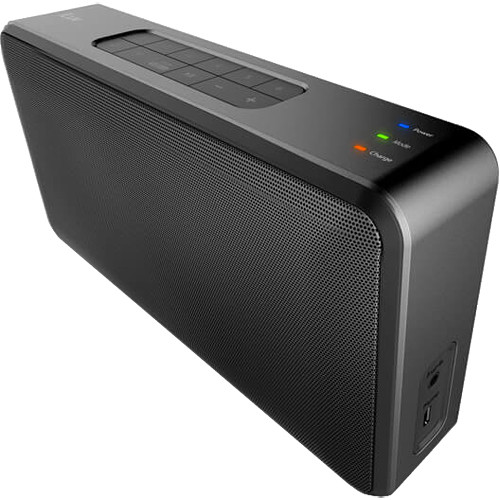 iLuv Aud Air Wireless Portable Speaker