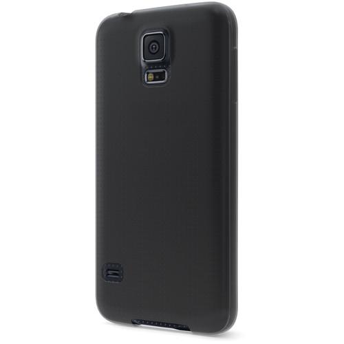 iLuv Gelato Case for Galaxy S5 (Black)