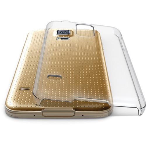 iLuv Gossamer Case for Galaxy S5