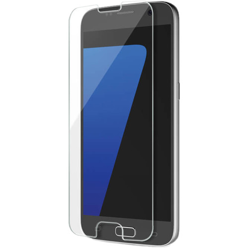 iLuv Tempered Glass Screen Protector for Galaxy S7