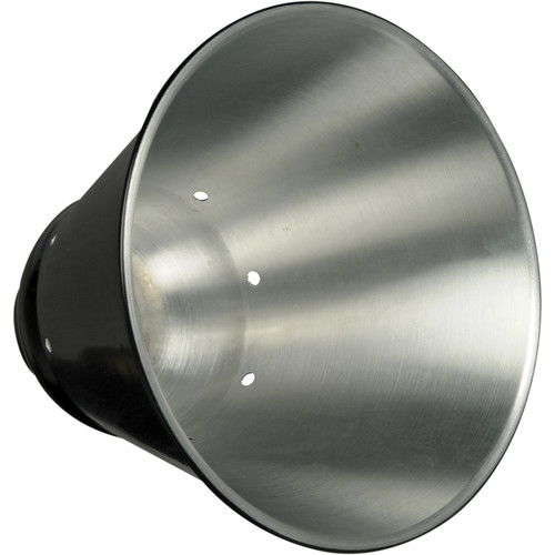 Impact Floodlight Reflector - 5""