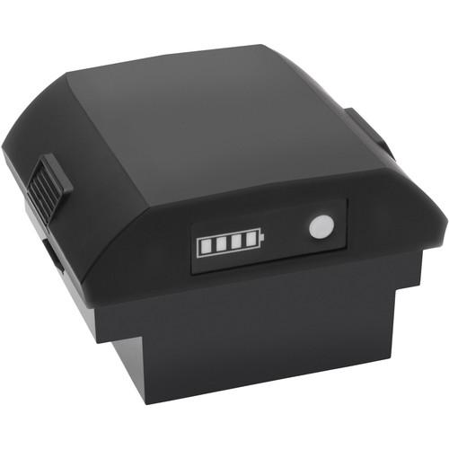 Impact Battery for ADDC-500-TTL Monolight