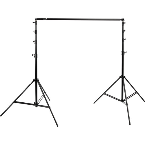 Impact Pro Backdrop Support Kit (12.9' Width)