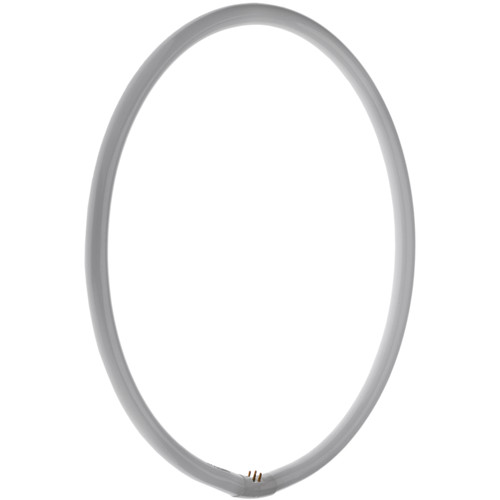 Impact Replacement Lamp for FRC-RL19 Ring Light (Large)