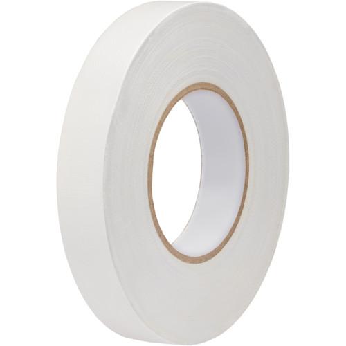 "Impact Gaffer Tape (White, 1"" x 55 yd)"
