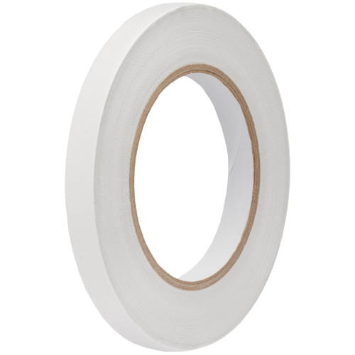 "Impact Spike Tape (White, 0.5"" x 27 yd)"