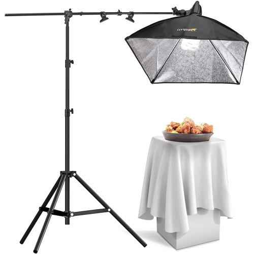 Impact Food Photography Kit