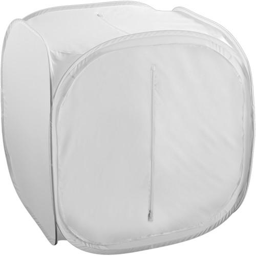 "Impact Shooting Tent Kit (35 x 35 x 35"")"