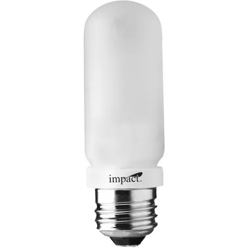 Impact JDD Lamp (100W, 120V)