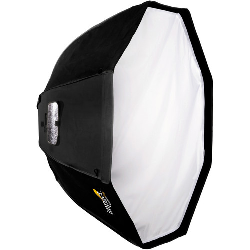 "Impact Luxbanx Duo Small Octagonal Softbox (36"")"
