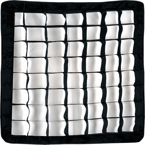 """Impact Fabric Grid for Small Square Luxbanx (16 x 16"""")"""