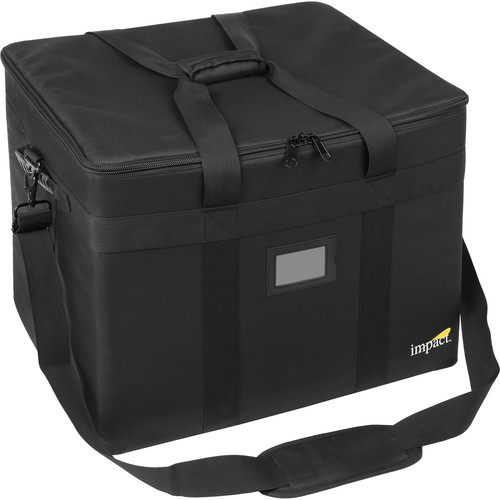 Impact Light Kit Bag #5B